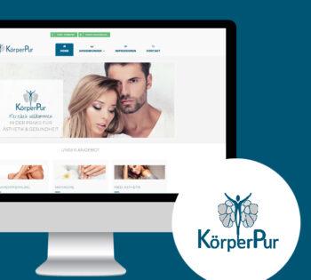 Referenz_koerperpur-Thumb