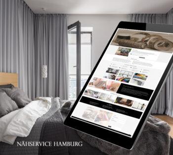 Referenz_naehservice-hamburg-Thumb