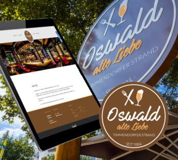 Referenz_oswalds-Thumb