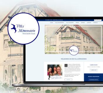 Referenz_villa-moewenstein-Thumb